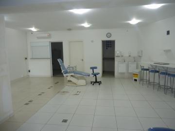 Alugar Casas / Comerciais em Sorocaba apenas R$ 4.000,00 - Foto 24