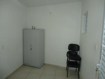 Alugar Casas / Comerciais em Sorocaba apenas R$ 4.000,00 - Foto 29