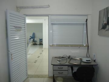 Alugar Casas / Comerciais em Sorocaba apenas R$ 4.000,00 - Foto 30