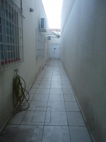 Alugar Casas / Comerciais em Sorocaba apenas R$ 4.000,00 - Foto 31