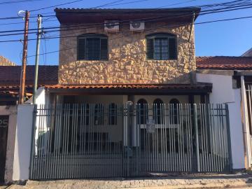 Comprar Casa / em Bairros em Sorocaba R$ 435.000,00 - Foto 1