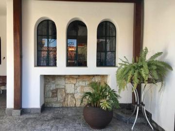 Comprar Casa / em Bairros em Sorocaba R$ 435.000,00 - Foto 2