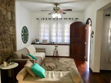 Comprar Casa / em Bairros em Sorocaba R$ 435.000,00 - Foto 5