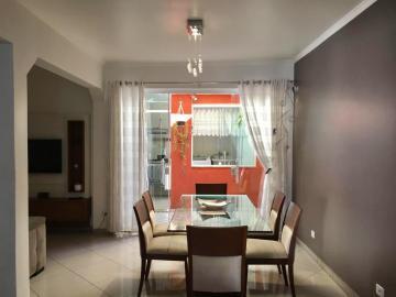 Comprar Casa / em Bairros em Sorocaba R$ 435.000,00 - Foto 6