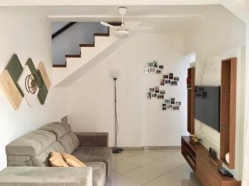 Comprar Casa / em Bairros em Sorocaba R$ 435.000,00 - Foto 8
