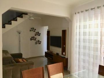 Comprar Casa / em Bairros em Sorocaba R$ 435.000,00 - Foto 9