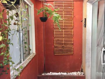 Comprar Casa / em Bairros em Sorocaba R$ 435.000,00 - Foto 12