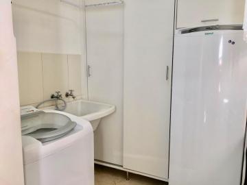 Comprar Casa / em Bairros em Sorocaba R$ 435.000,00 - Foto 13