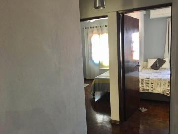Comprar Casa / em Bairros em Sorocaba R$ 435.000,00 - Foto 16