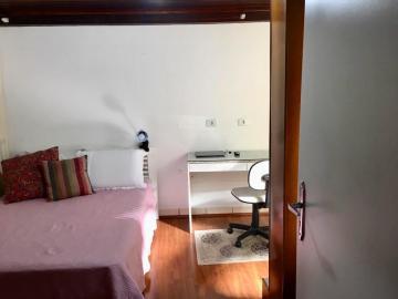 Comprar Casa / em Bairros em Sorocaba R$ 435.000,00 - Foto 17