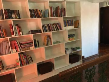 Comprar Casa / em Bairros em Sorocaba R$ 435.000,00 - Foto 18
