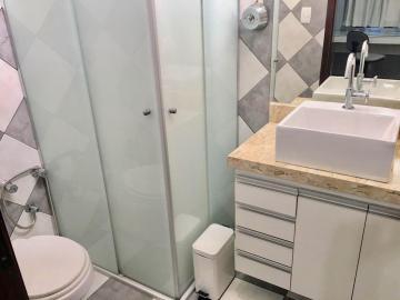 Comprar Casa / em Bairros em Sorocaba R$ 435.000,00 - Foto 19