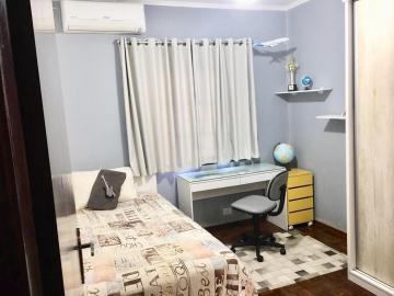 Comprar Casa / em Bairros em Sorocaba R$ 435.000,00 - Foto 20