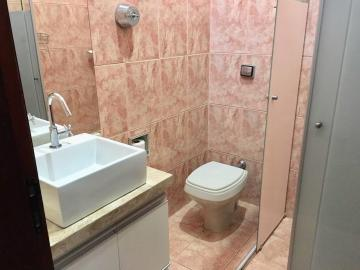 Comprar Casa / em Bairros em Sorocaba R$ 435.000,00 - Foto 21