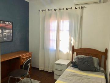 Comprar Casa / em Bairros em Sorocaba R$ 435.000,00 - Foto 22