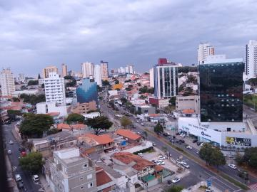 Comprar Comercial / Salas em Sorocaba apenas R$ 300.000,00 - Foto 12