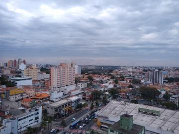 Comprar Comercial / Salas em Sorocaba apenas R$ 300.000,00 - Foto 13