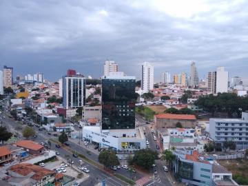 Comprar Comercial / Salas em Sorocaba apenas R$ 300.000,00 - Foto 14