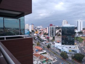Comprar Comercial / Salas em Sorocaba apenas R$ 300.000,00 - Foto 9