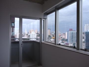 Comprar Comercial / Salas em Sorocaba apenas R$ 300.000,00 - Foto 8