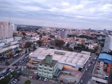 Comprar Comercial / Salas em Sorocaba apenas R$ 300.000,00 - Foto 15