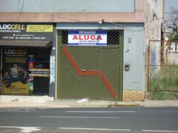 Sorocaba Alem Linha Casa Locacao R$ 1.800,00 2 Dormitorios 3 Vagas Area do terreno 229.00m2