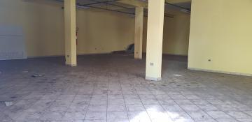 Alugar Comercial / Prédios em Sorocaba apenas R$ 4.400,00 - Foto 2