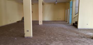 Alugar Comercial / Prédios em Sorocaba apenas R$ 4.400,00 - Foto 3