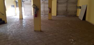 Alugar Comercial / Prédios em Sorocaba apenas R$ 4.400,00 - Foto 6