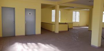 Alugar Comercial / Prédios em Sorocaba apenas R$ 4.400,00 - Foto 15