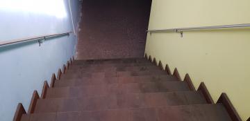 Alugar Comercial / Prédios em Sorocaba apenas R$ 4.400,00 - Foto 19