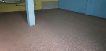 Alugar Comercial / Prédios em Sorocaba apenas R$ 4.400,00 - Foto 20