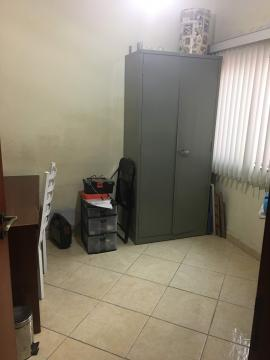 Alugar Casas / em Bairros em Sorocaba apenas R$ 2.000,00 - Foto 8