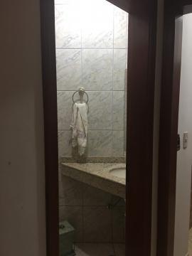 Alugar Casas / em Bairros em Sorocaba apenas R$ 2.000,00 - Foto 7
