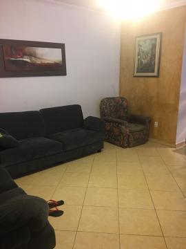 Alugar Casas / em Bairros em Sorocaba apenas R$ 2.000,00 - Foto 6