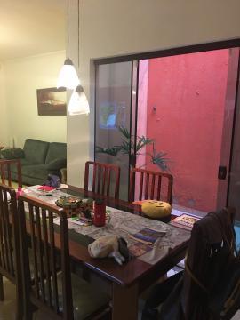 Alugar Casas / em Bairros em Sorocaba apenas R$ 2.000,00 - Foto 4