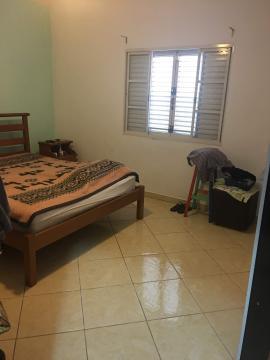 Alugar Casas / em Bairros em Sorocaba apenas R$ 2.000,00 - Foto 9