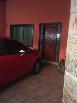 Alugar Casas / em Bairros em Sorocaba apenas R$ 2.000,00 - Foto 3