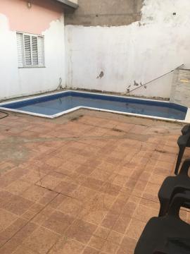 Alugar Casas / em Bairros em Sorocaba apenas R$ 2.000,00 - Foto 26