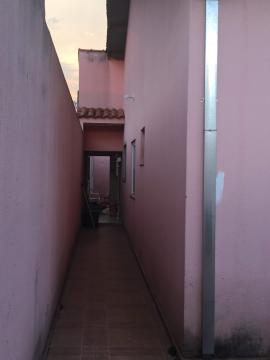 Alugar Casas / em Bairros em Sorocaba apenas R$ 2.000,00 - Foto 25