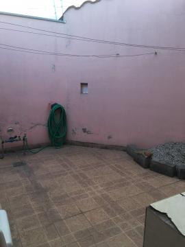 Alugar Casas / em Bairros em Sorocaba apenas R$ 2.000,00 - Foto 22