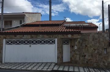 Alugar Casas / em Bairros em Sorocaba apenas R$ 2.000,00 - Foto 2
