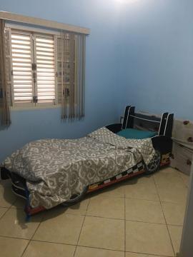 Alugar Casas / em Bairros em Sorocaba apenas R$ 2.000,00 - Foto 15