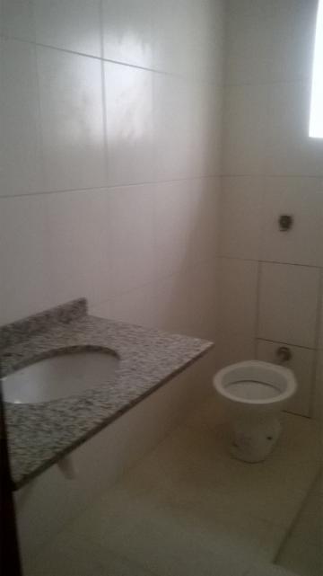 Comprar Casas / em Bairros em Sorocaba apenas R$ 250.000,00 - Foto 6