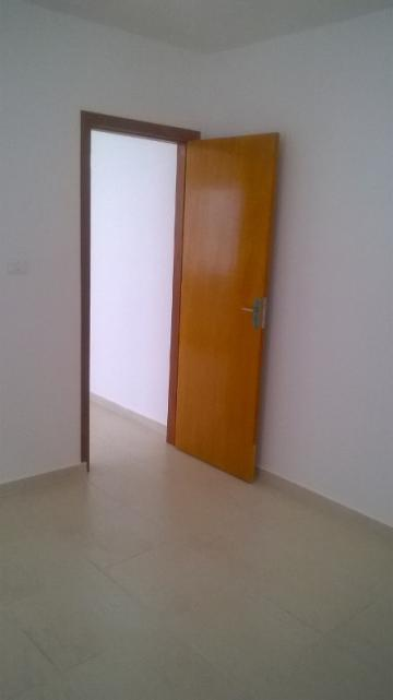 Comprar Casas / em Bairros em Sorocaba apenas R$ 250.000,00 - Foto 9