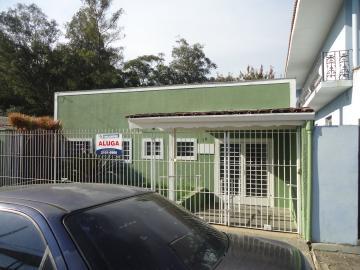 Sorocaba Brigadeiro Tobias Comercial Locacao R$ 2.900,00  Area do terreno 250.00m2 Area construida 192.00m2