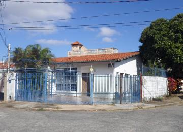 Comprar Casas / em Bairros em Sorocaba apenas R$ 295.000,00 - Foto 2
