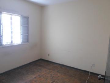 Comprar Casas / em Bairros em Sorocaba apenas R$ 295.000,00 - Foto 9