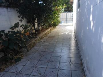 Comprar Casas / em Bairros em Sorocaba apenas R$ 295.000,00 - Foto 15