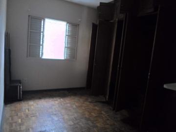 Comprar Casas / em Bairros em Sorocaba apenas R$ 295.000,00 - Foto 16